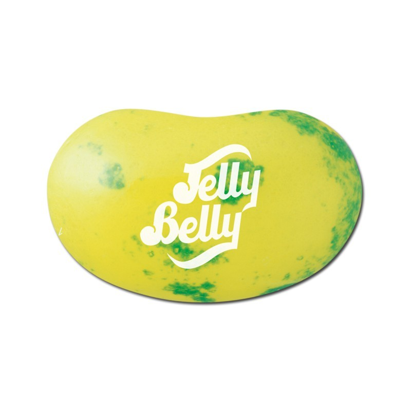 Jelly-Belly-Mango-1kg-BeutelBonbon-Gelee-Dragees