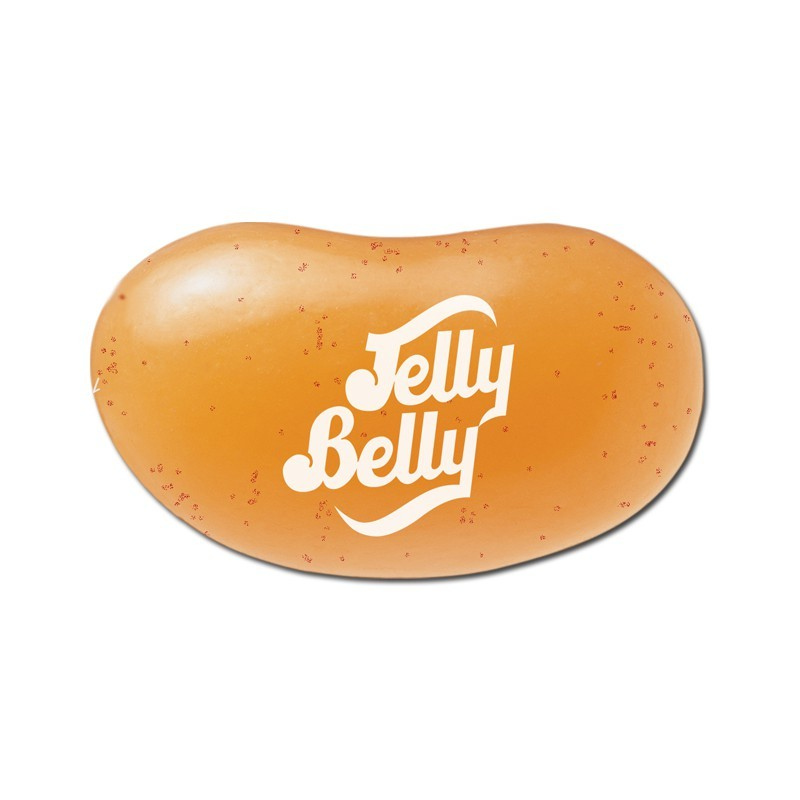 Jelly-Belly-Chili-Mango-1kg-Beutel-Bonbon-Gelee-Dragees