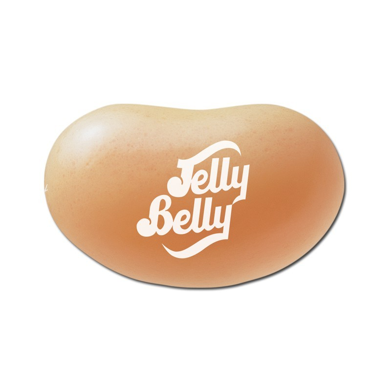 Jelly-Belly-Rosa-Pampelmuse-1kg-Beutel-Bonbon-Dragee