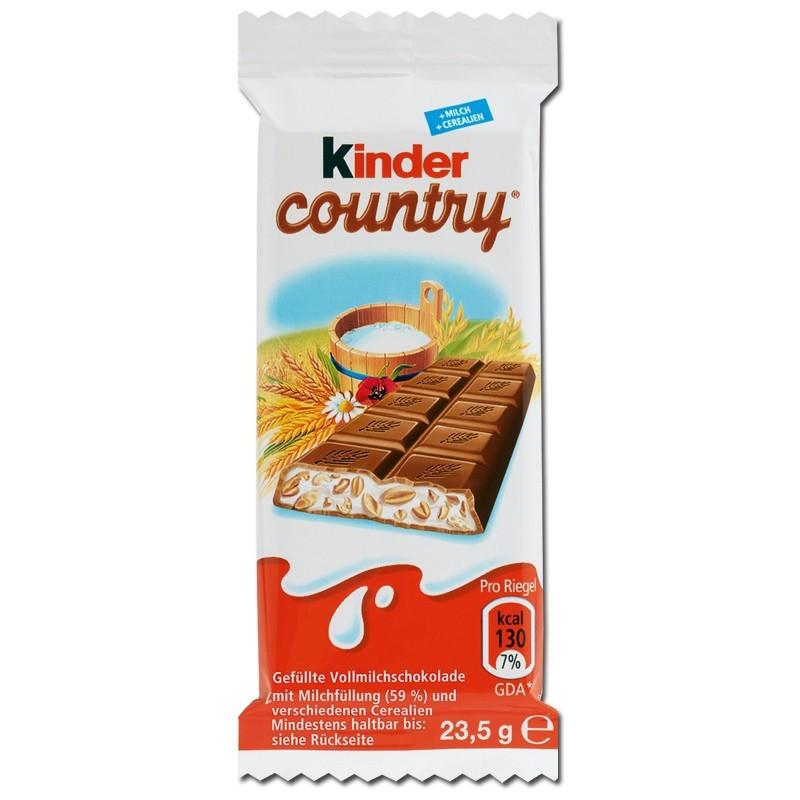 11438-Ferrero-Kinder-Country--Riegel--Schokolade--40-Rie