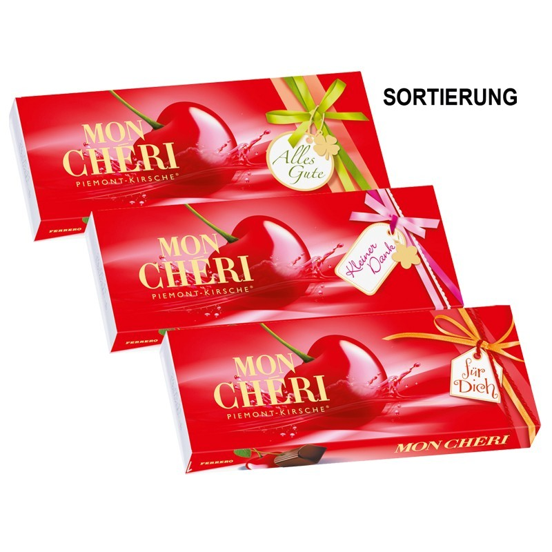 Ferrero-Mon-Cheri-105g-Praline-8-Packungen_1