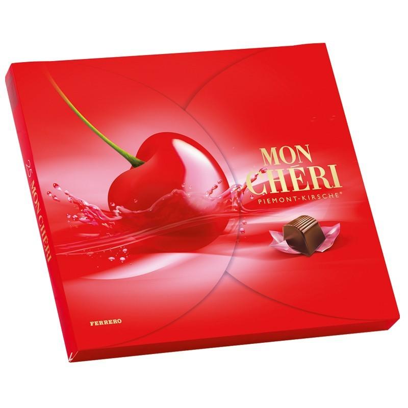 Ferrero-Mon-Cheri-262g-Praline-1-Packungen