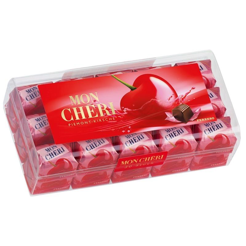 Ferrero-Mon-Cheri-315g-Praline-1-Packung