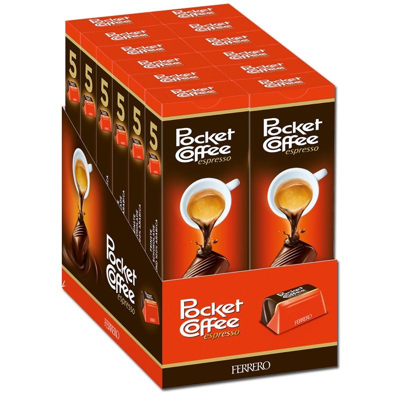 Ferrero-Pocket-Coffee-Espresso-Kaffee-Praline-12-Riegel