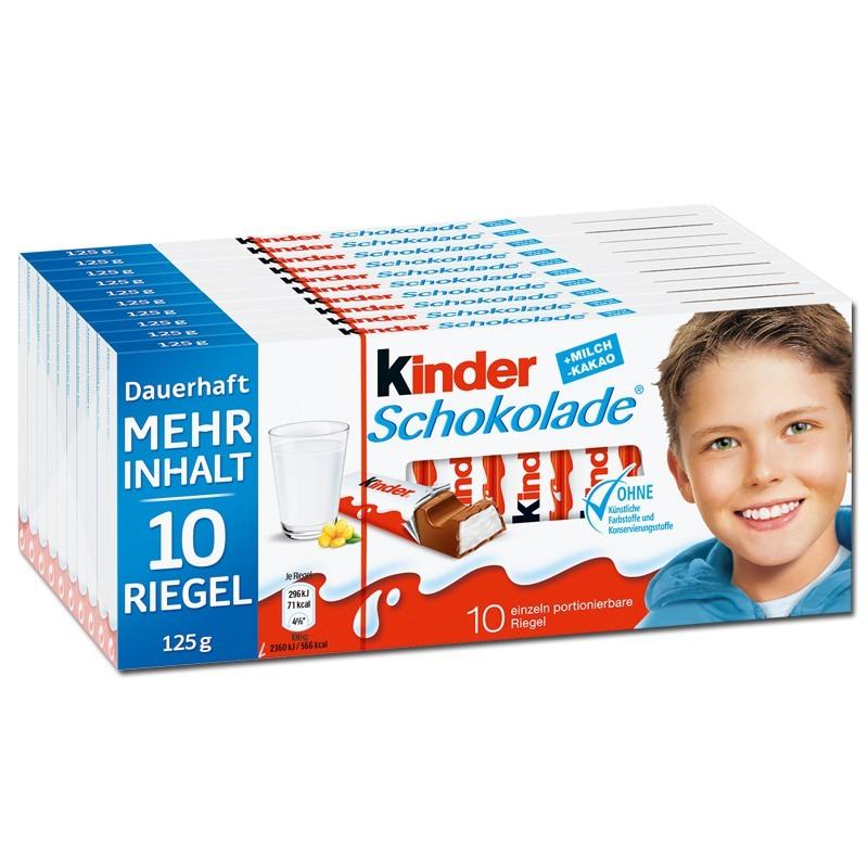 Ferrero-Kinder-Schokolade-Riegel-10-Tafeln_2