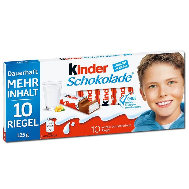 Ferrero-Kinder-Schokolade-Riegel-10-Tafeln_3