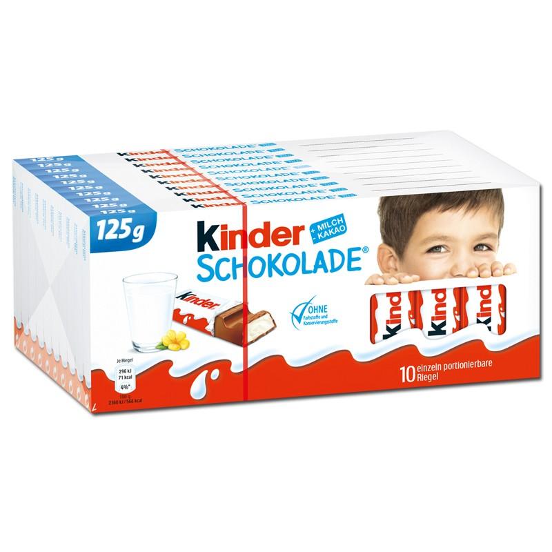 Ferrero-Kinder-Schokolade-Riegel-10-Tafeln