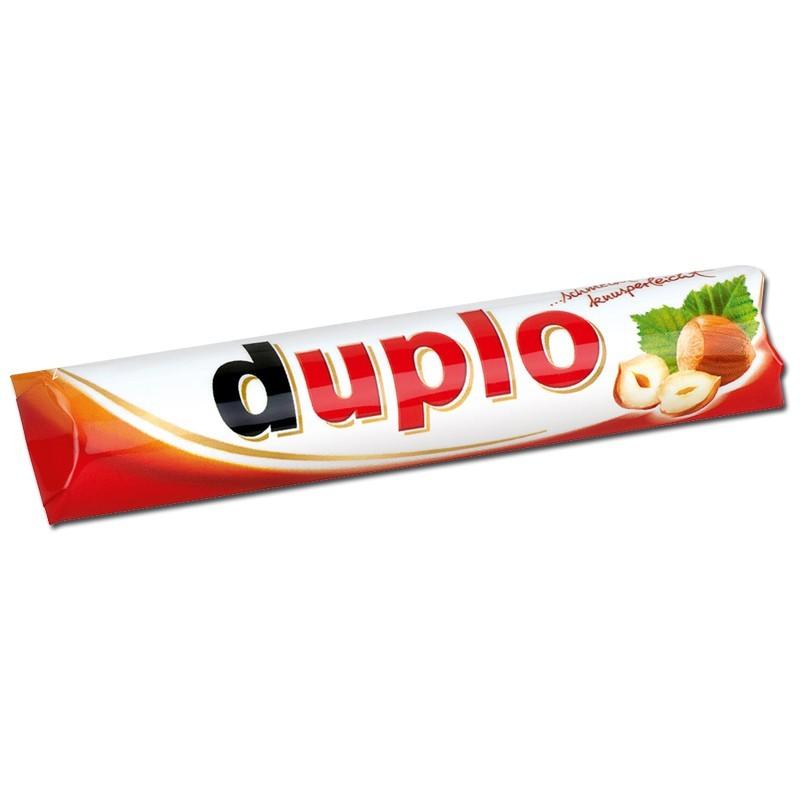 11490-Ferrero-Duplo--Riegel--Schokolade--40-Riegel_4