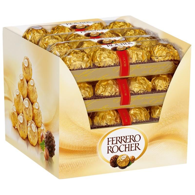 Ferrero-Rocher-4er-Riegel-Praline-Schokolade-16-Pk_2