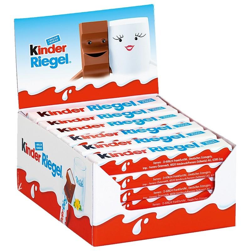 Ferrero-Kinder-Riegel-Schokolade-36-Riegel