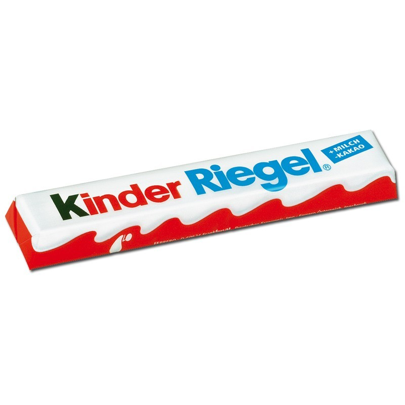 Ferrero-Kinder-Riegel-Schokolade-36-Riegel_1