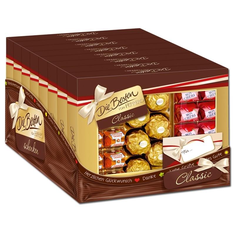 Ferrero-Die-Besten-269g-Praline-Schokolade-8-Packungen