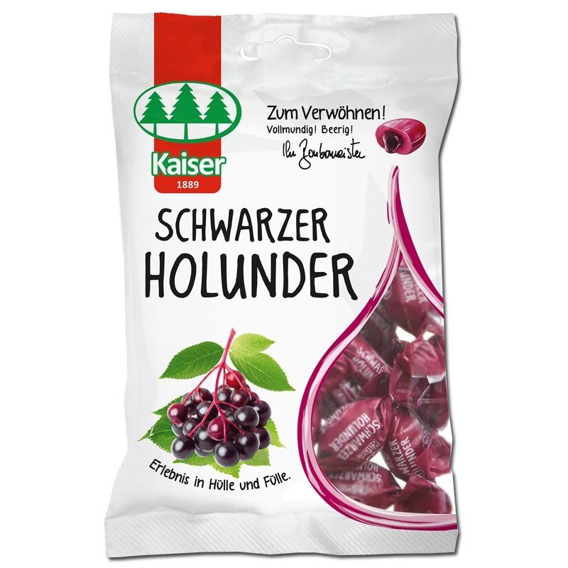 Kaiser-Schwarzer-Holunder-90g-Bonbons-18-Beutel_1