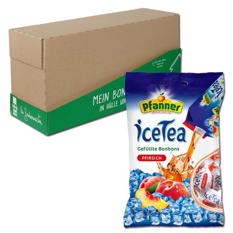 Kaiser-Pfanner-Ice-Tea-Pfirsich-90g-Bonbons-18-Beutel