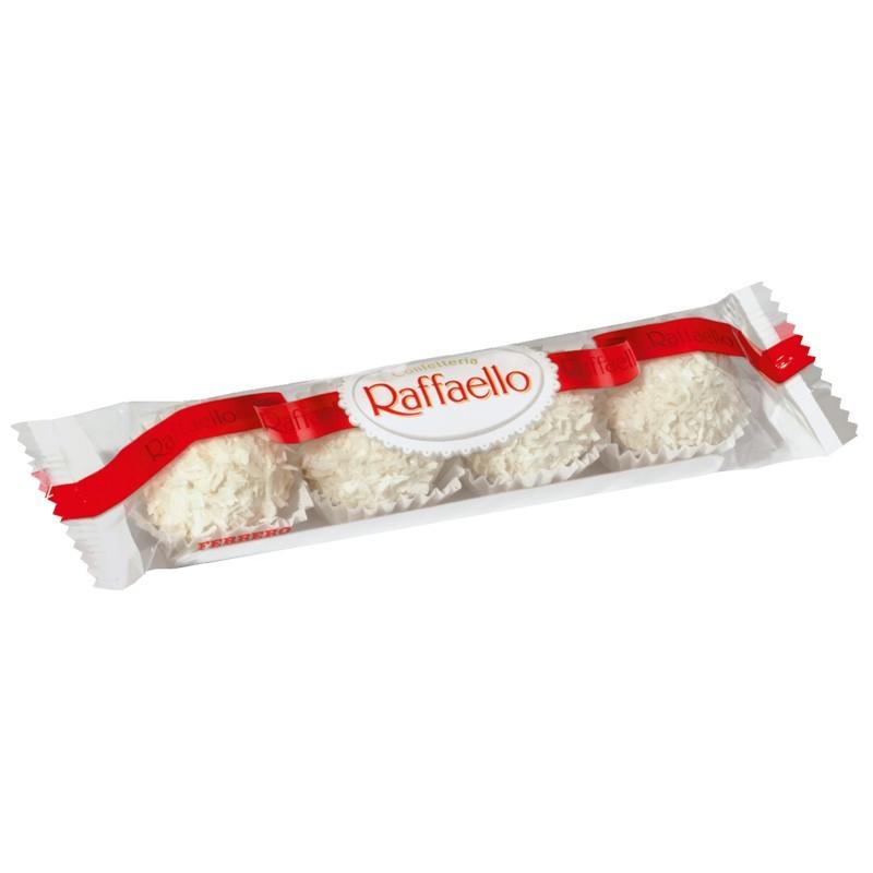 Ferrero-Raffaello-4er-Riegel-Praline-16-Packungen_1