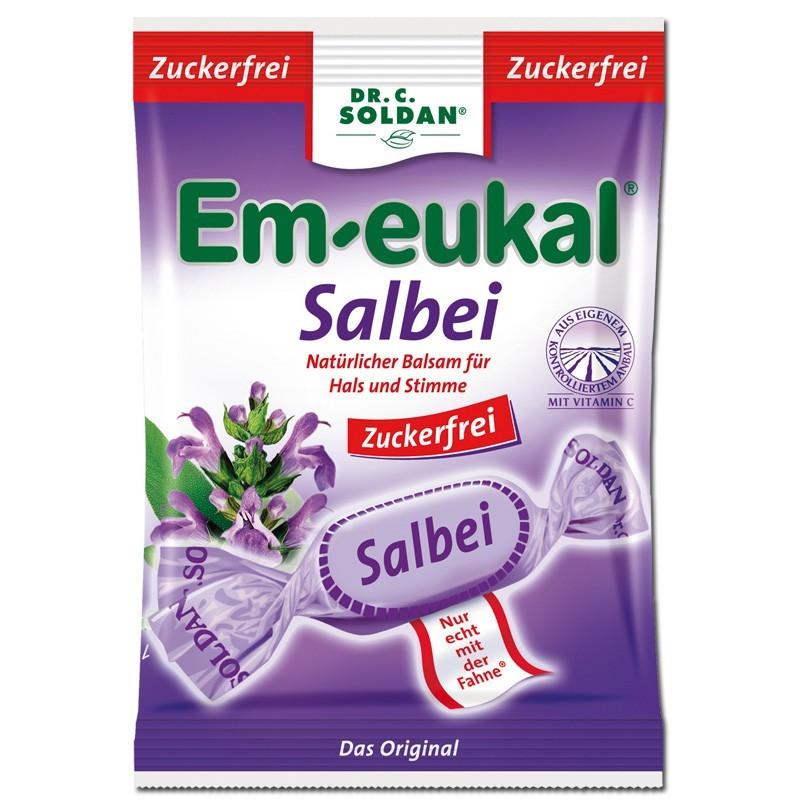 Em-eukal-Salbei-zuckerfrei-75g-Hustenbonbon-20-Beutel_1