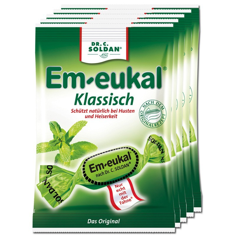 Em-eukal-Klassisch-Bonbons-75g-5-Beutel