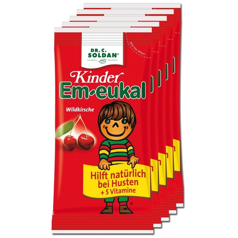 Em-Eukal-Kinder-Wildkirsch-Bonbons-75-g-5-Beutel