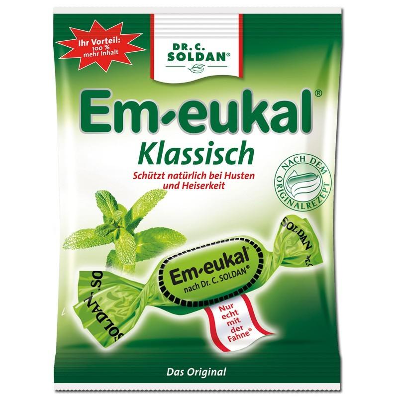 Em-eukal-Klassisch-150g-Hustenbonbon-12-Beutel_1