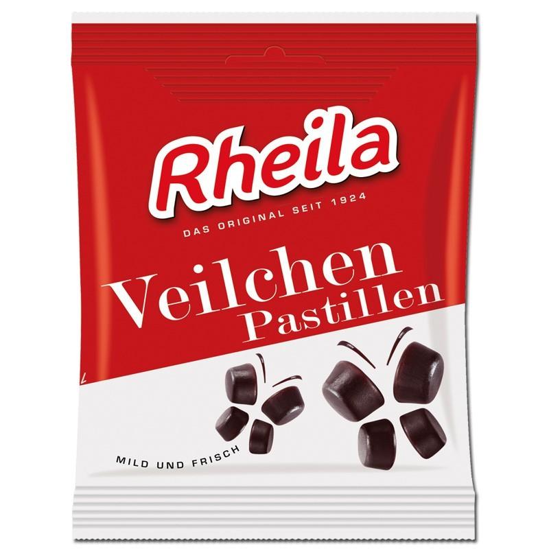 Rheila-Veilchen-Pastillen-90g-Lakritz-20-Beutel_1
