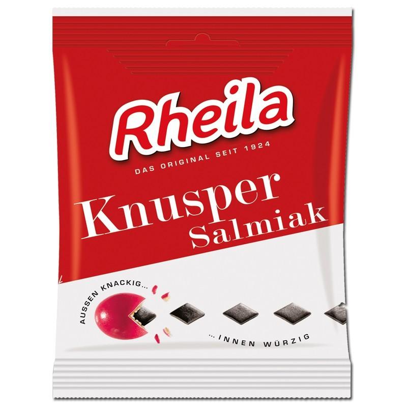 Rheila-Knusper-Salmiak-90g-Lakritz-Bonbon-20-Beutel_1