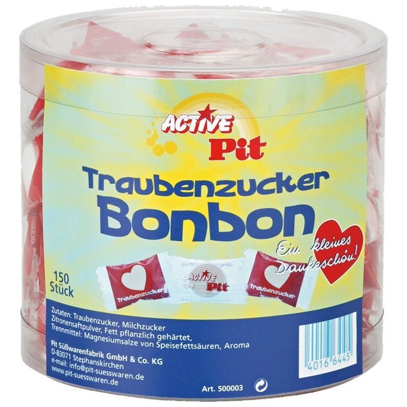 Pit-Traubenzucker-Bonbons-150-Stueck-einzeln-verpackt_1