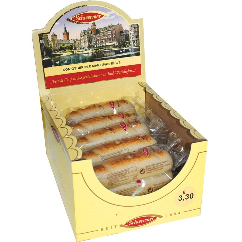 Schwermer-Koenigsberger-Marzipan-Brot-100g-15-Stueck