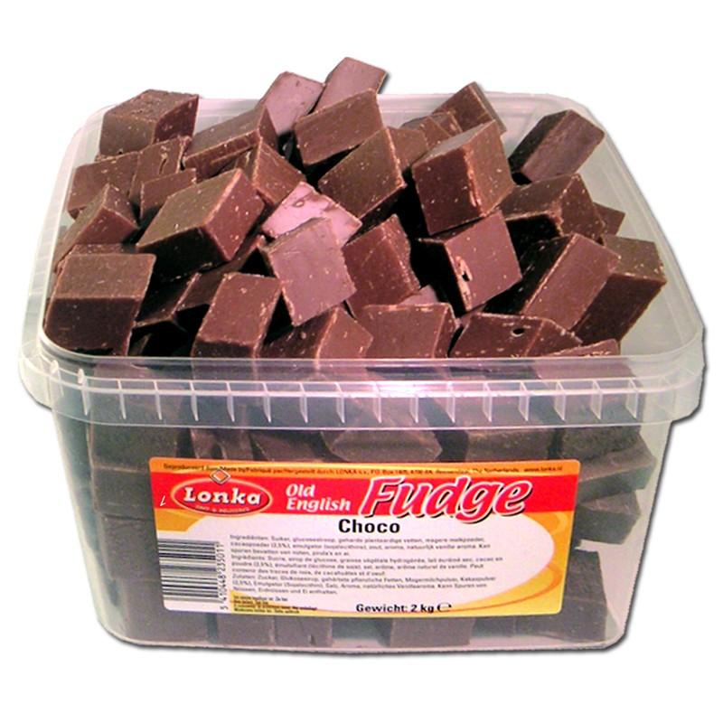 Lonka-Choco-Fudge-2-kg-Weichkaramelle