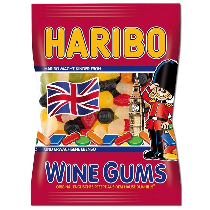 Haribo-Wine-Gums-Fruchtgummi-englisches-Weingummi-200g-Beutel