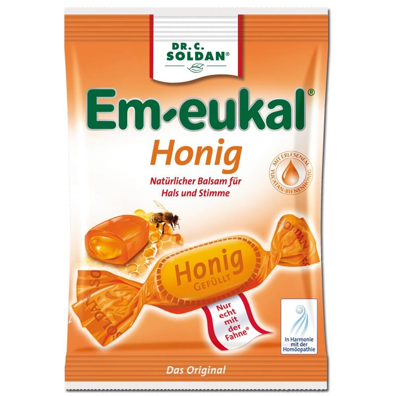 Em-eukal-Honig-Bonbons-Hustenbonbon-75g-Beutel