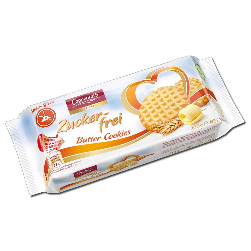 Coppenrath-Butter-Cookies-zuckerfrei-Kekse-200g-Packung