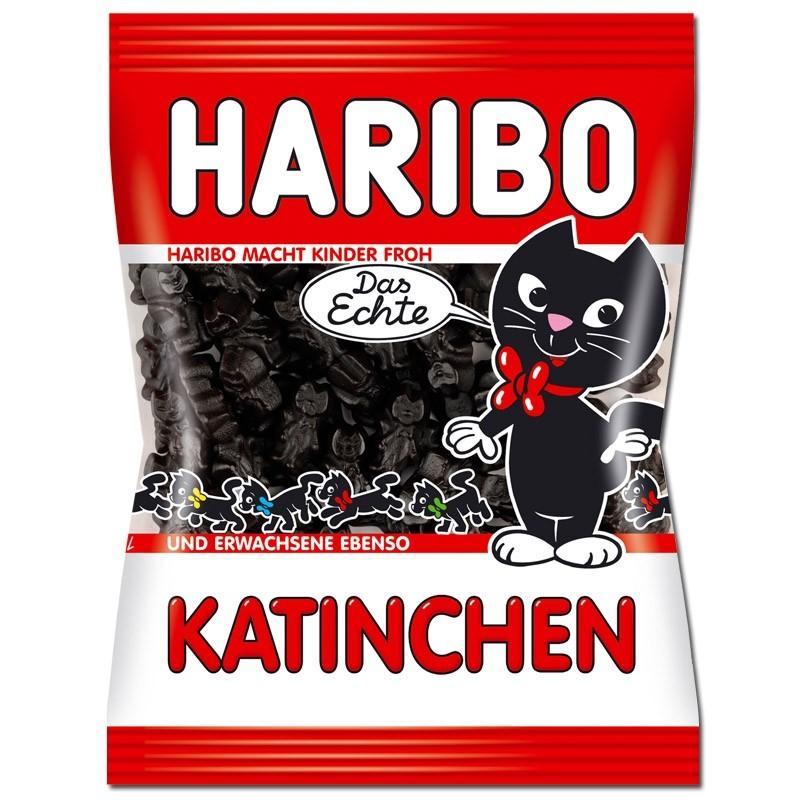 Haribo-Katinchen-Lakritz-200g-Beutel
