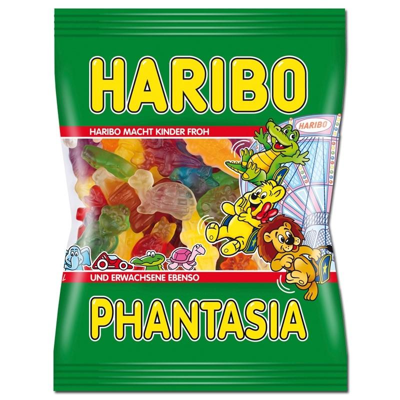 Haribo-Phantasia-Fruchtgummi-200g-Beutel
