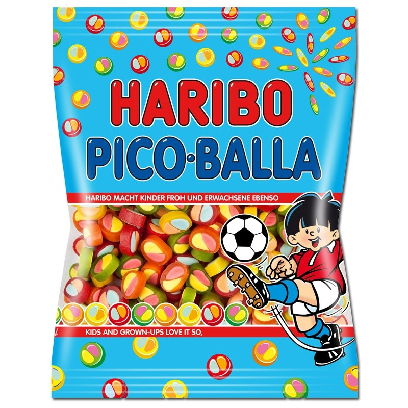 Haribo-Pico-Balla-Fruchtgummi-175g-Beutel