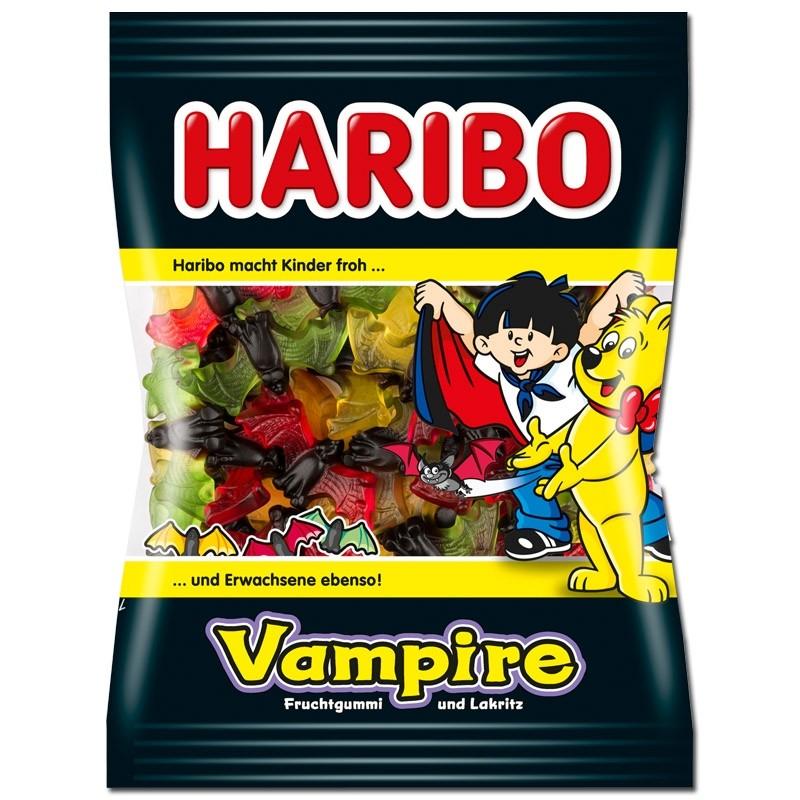 Haribo-Vampire-Fruchtgummi-Lakritz-200g-Beutel