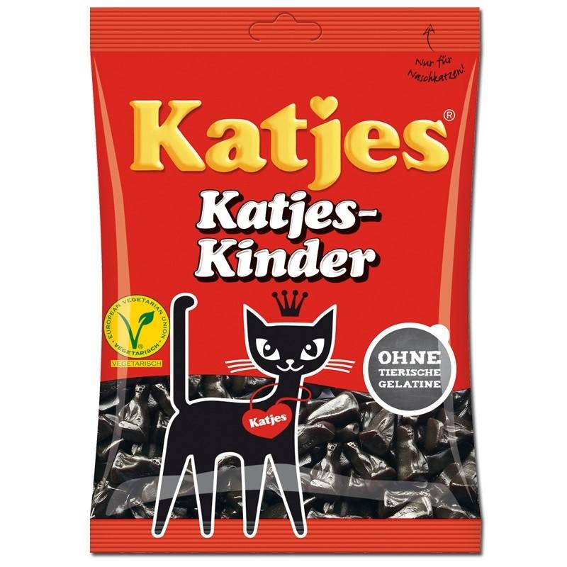Katjes-Kinder-Lakritz-200g-Beutel