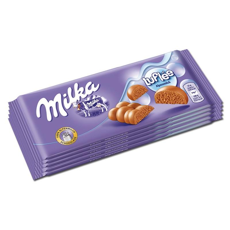 Milka-Luflee-Schokolade-5-Tafeln