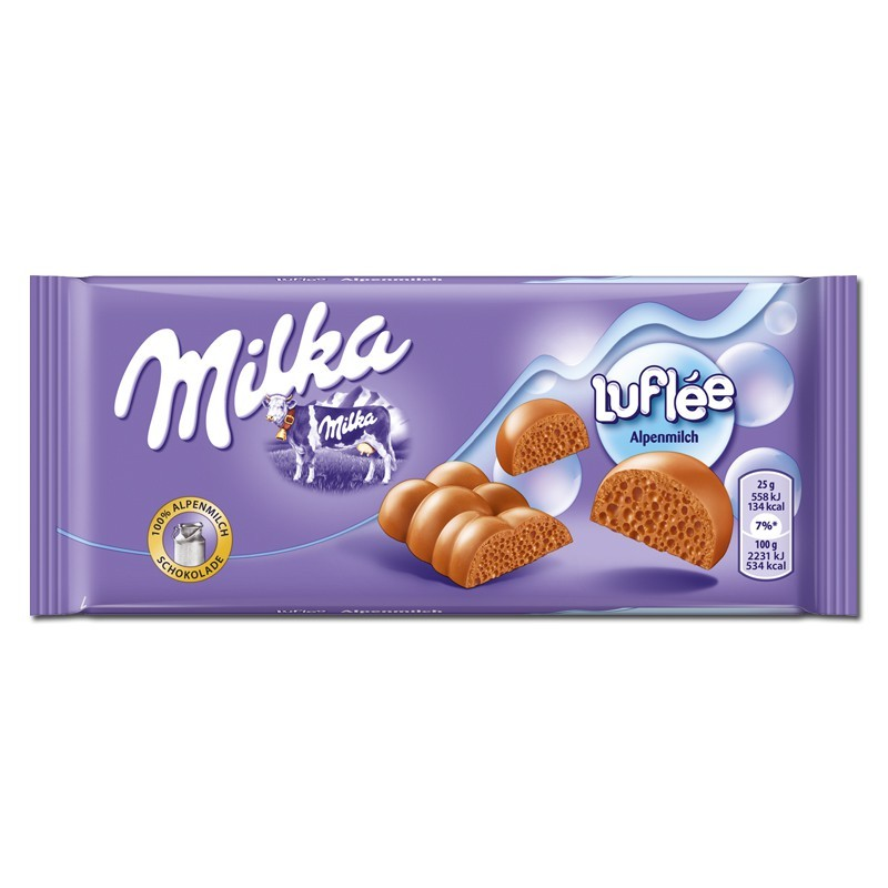 Milka-Luflee-Schokolade-5-Tafeln_1