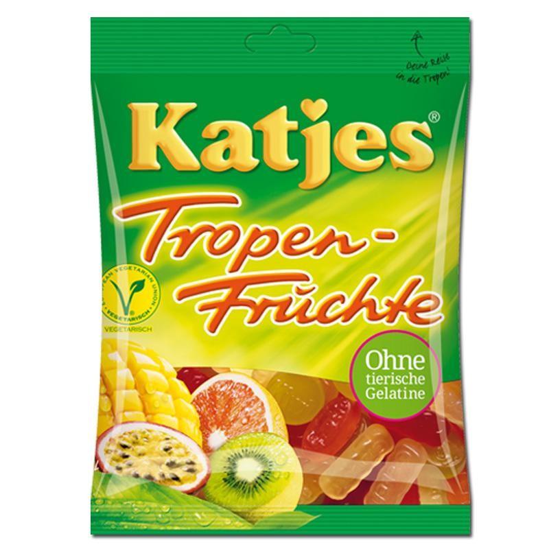 Katjes-Tropen-Fruechte-200g-Fruchtgummi-5-Beutel