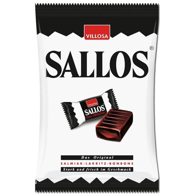 Sallos-Orginal-Lakritz-Bonbons-Beutel-150-g-5-Stueck_1