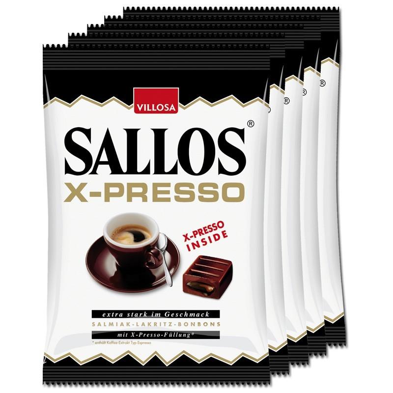 Sallos-X-Presso-Kaffee-Bonbons-Beutel-135-g-5-Stueck