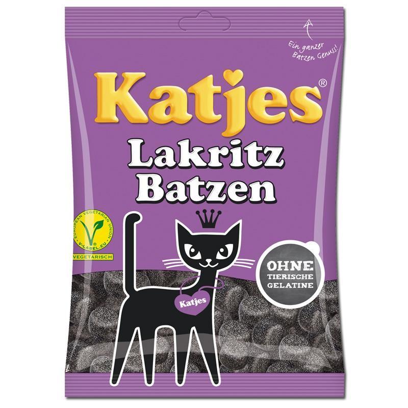 Katjes-Lakritz-Batzen-200g-Lakritz-5-Beutel