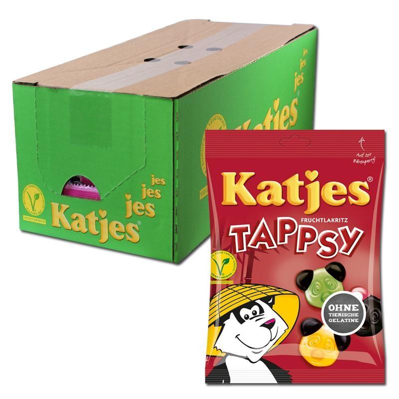 Katjes-Tappsy-Frucht-Lakritz-200g-5-Beutel