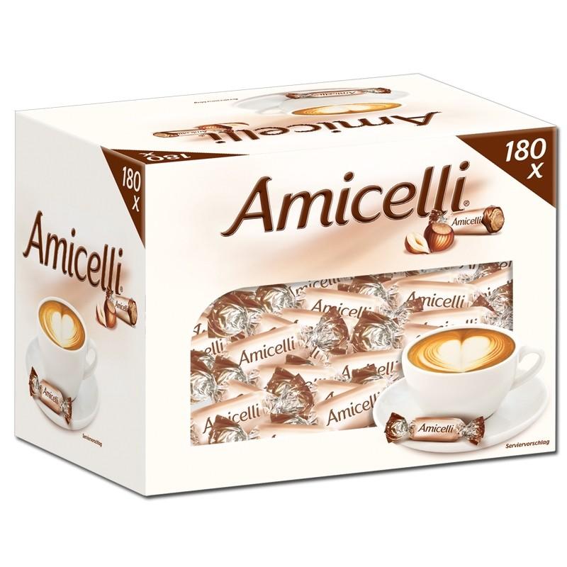 Amicelli-Miniatures-Riegel-Schokolade-180-Stück-je-5g_1