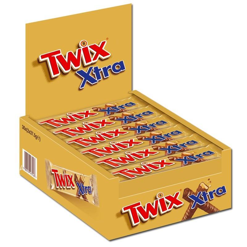 Twix-XTRA-Riegel-Schokolade-30-Riegel