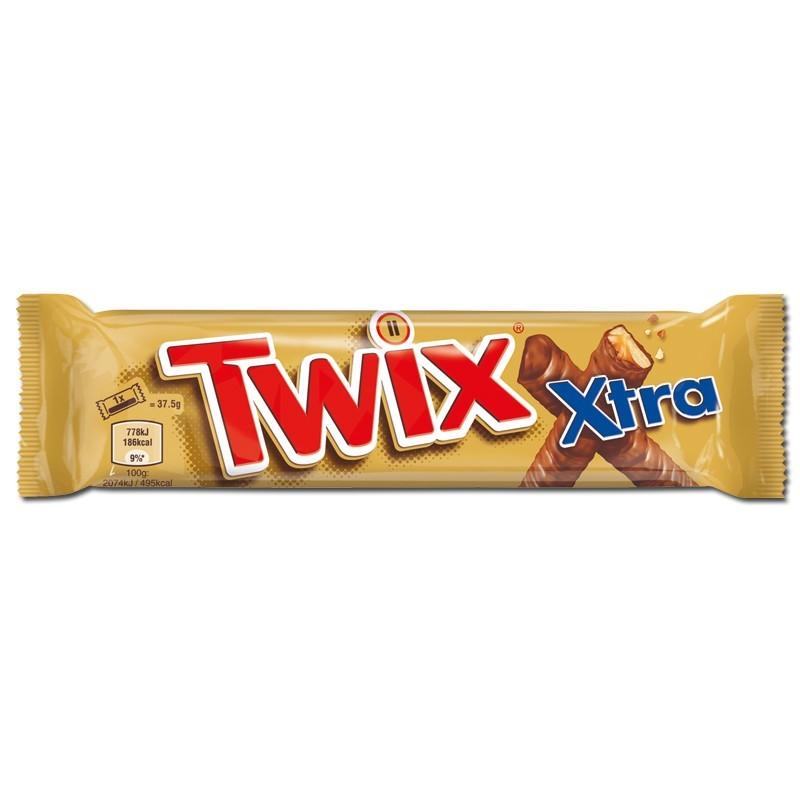 Twix-XTRA-Riegel-Schokolade-30-Riegel_1
