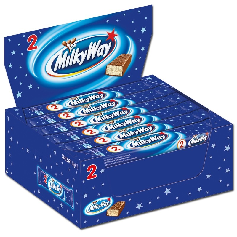 Milky-Way-Riegel-Schokolade-28-Riegel