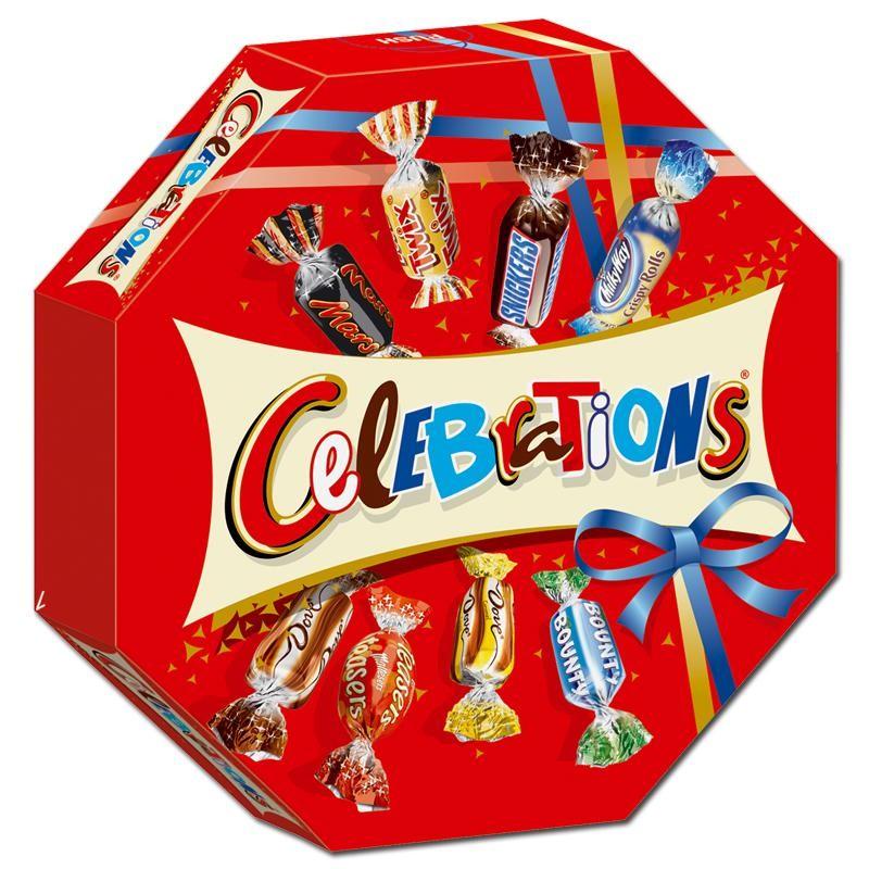 Celebrations-Schokoladen-Riegel-Mischung-1-Box-a-269g