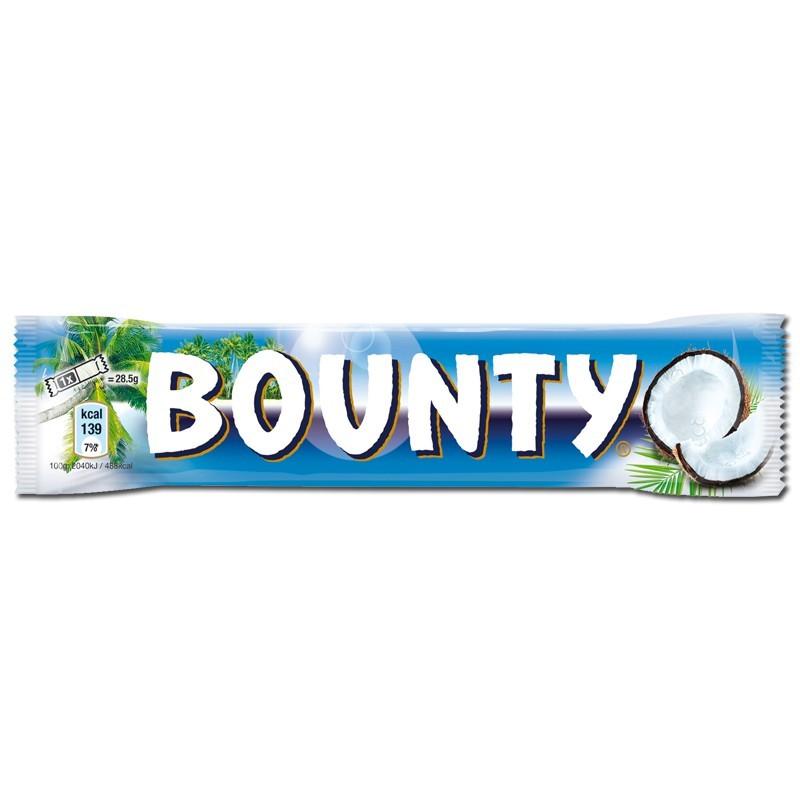 Bounty-Riegel-Schokolade-24-Riegel