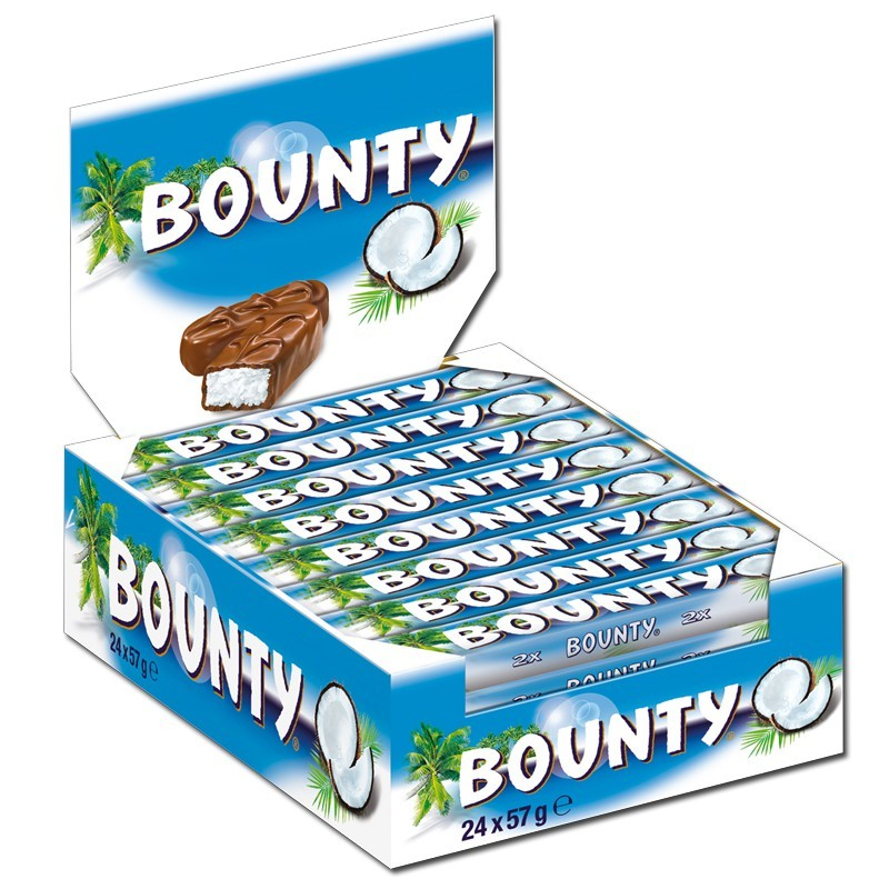 Bounty-Riegel-Schokolade-24-Riegel_1